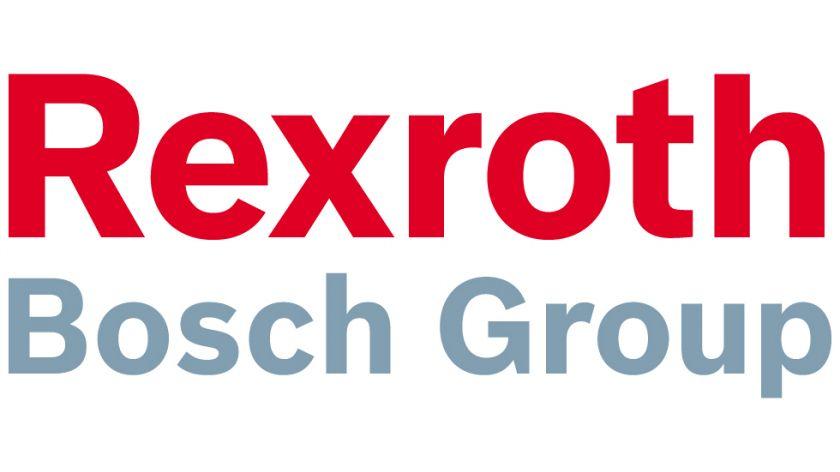 Hidrolik Bosch Rexroth Ana Bayi